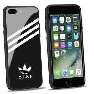 coque iphone 6 adidas homme