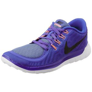 Nike Running Violet Pour Femme Taille 38 - 724383