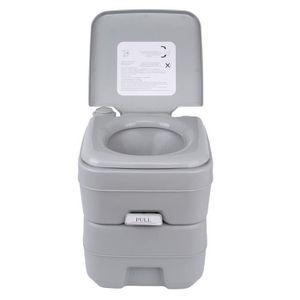 WC - TOILETTES Toilette WC chimique portable chemietoilette pour