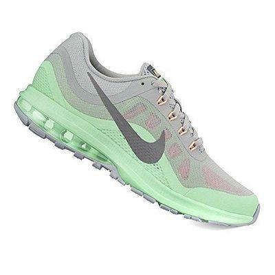 À Pied Max Nike Course Fkakq Pour Dynasty Taille 2 Air Femme 39 Chaussure De qYIHgat