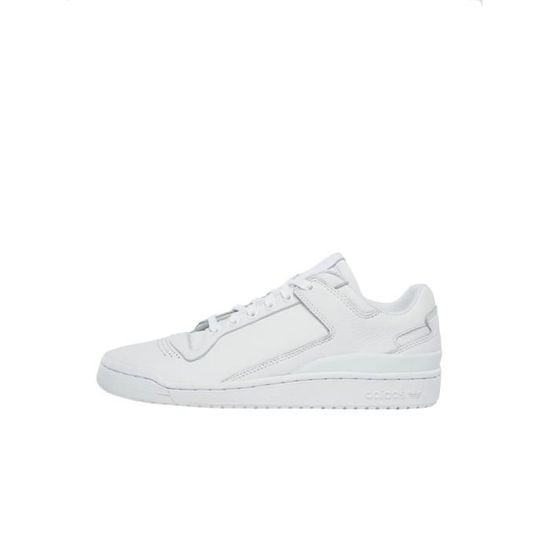outlet store 25be4 586b5 adidas originals Homme Chaussures  Baskets Forum Lo Decon