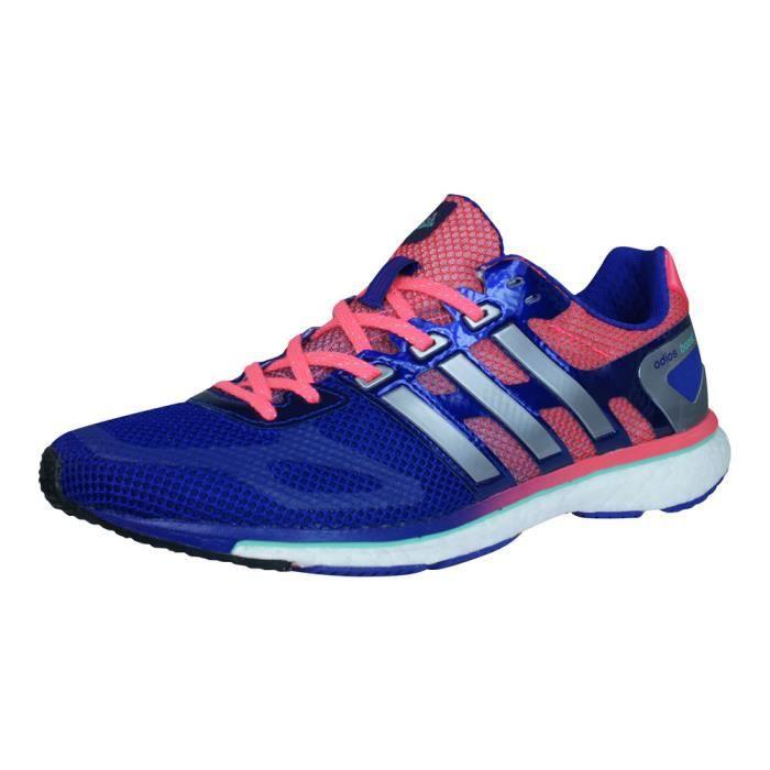 Adidas Adizero Adios Boost Femmes chaussures de course