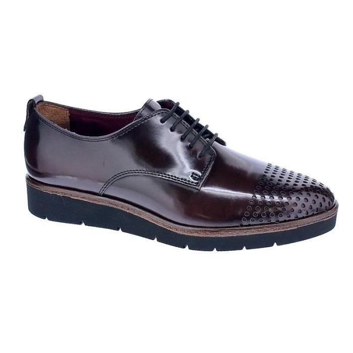 Chaussures Tamaris Femme avec lacet modèle 23301 37 549
