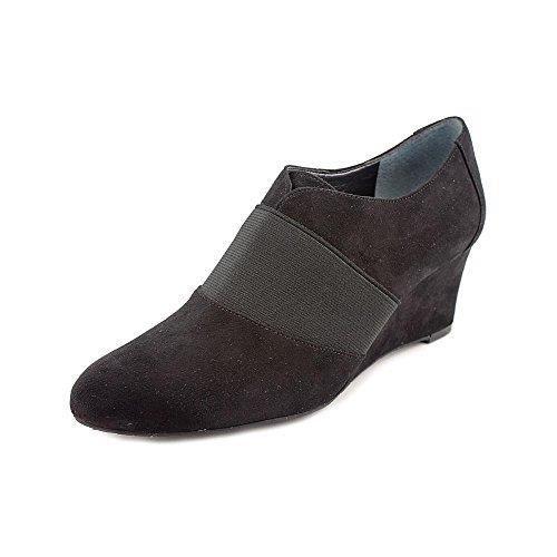 Femmes Tahari Chaussures À Talons
