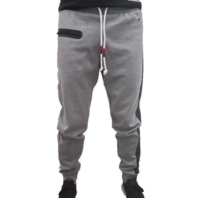 free shipping b2c61 c2158 jogging-champion-rib-cuff-pants-212279-em504-grmm.jpg