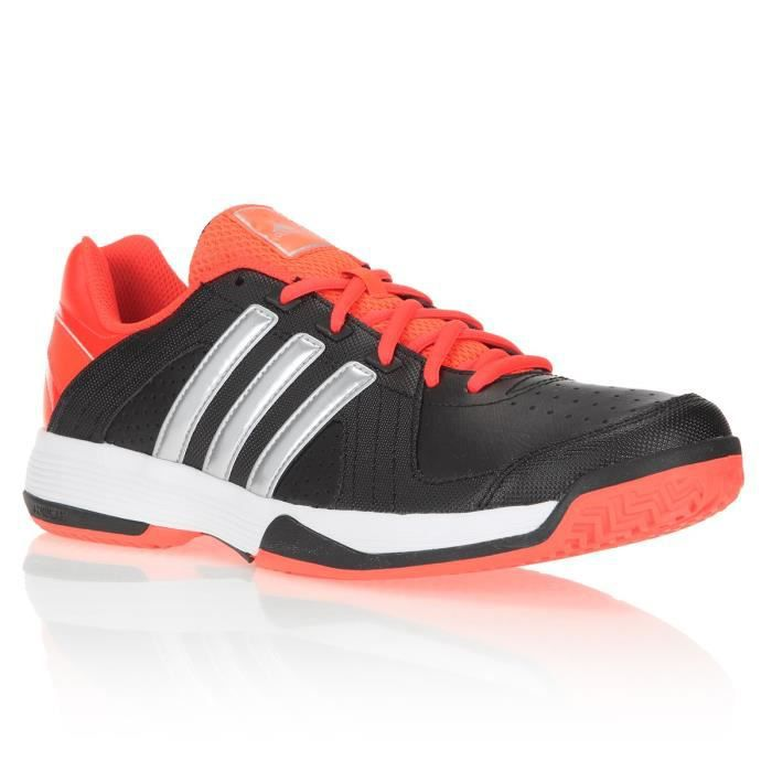 ADIDAS Chaussures Tennis Response Approach Homme Prix pas