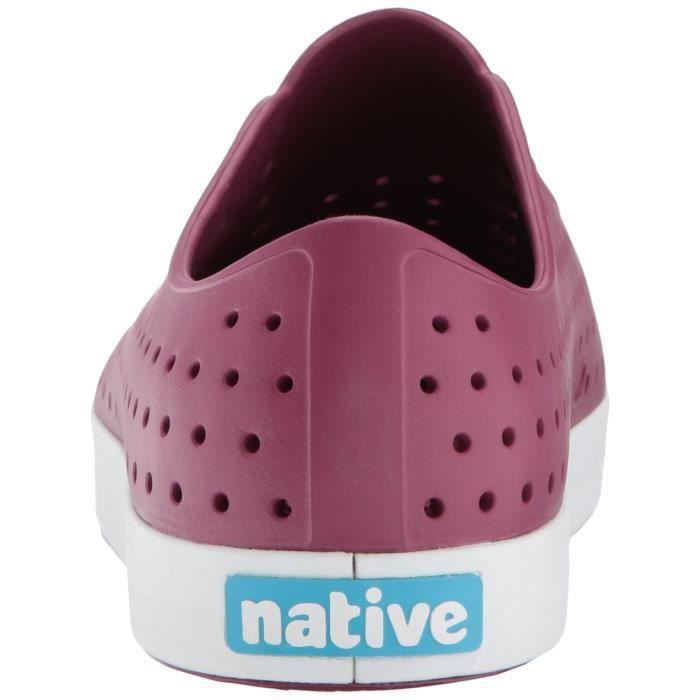 Slip Jefferson Sneaker Fashion ABDI7 Taille-46