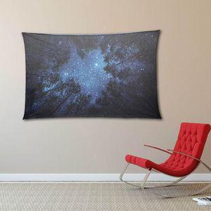 papier peint pour salle a manger achat vente pas cher. Black Bedroom Furniture Sets. Home Design Ideas
