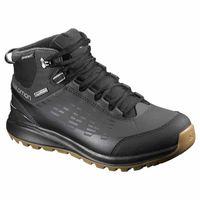 Chaussures homme Chaussures après-ski Salomon Kaïpo Cs Wp be1UpZL