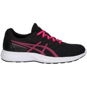 Chaussures running femme Asics Achat Vente pas cher
