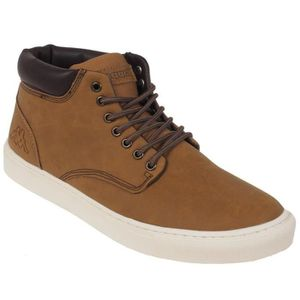 BASKET KAPPA Baskets Coutem Chaussures Homme