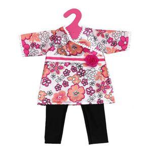 robe japonaise achat vente pas cher. Black Bedroom Furniture Sets. Home Design Ideas