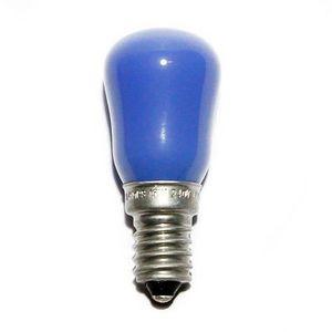 ampoule couleur a vis petit culot achat vente ampoule couleur a vis petit culot pas cher. Black Bedroom Furniture Sets. Home Design Ideas