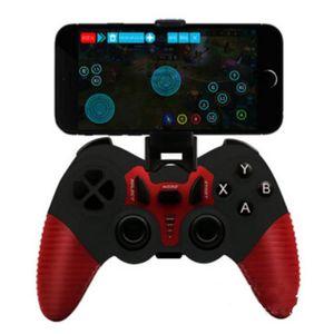 MANETTE JEUX VIDÉO   G2 Bluetooth Wireless Vibration  Contrôleur pour
