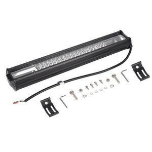 TABOURET DE BAR 20 inch 540W Triple-row 3 Rows 7D LED Work Light L
