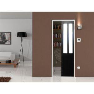 porte style atelier achat vente pas cher. Black Bedroom Furniture Sets. Home Design Ideas