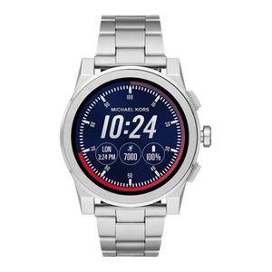MONTRE CONNECTÉE Michael Kors Grayson's M MKT5025 smartwatch homme