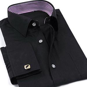 1d19e01b6c chemise-business-homme-a-carreaux-col-manche-longu.jpg