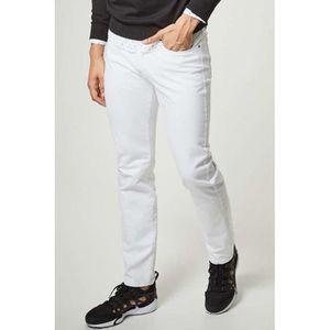 JEANS jeans regular Homme