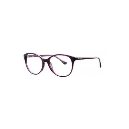 Lunette de vue Kenzo Plastique KZ 2182 C03 - Achat   Vente lunettes ... 71b7fef06f26