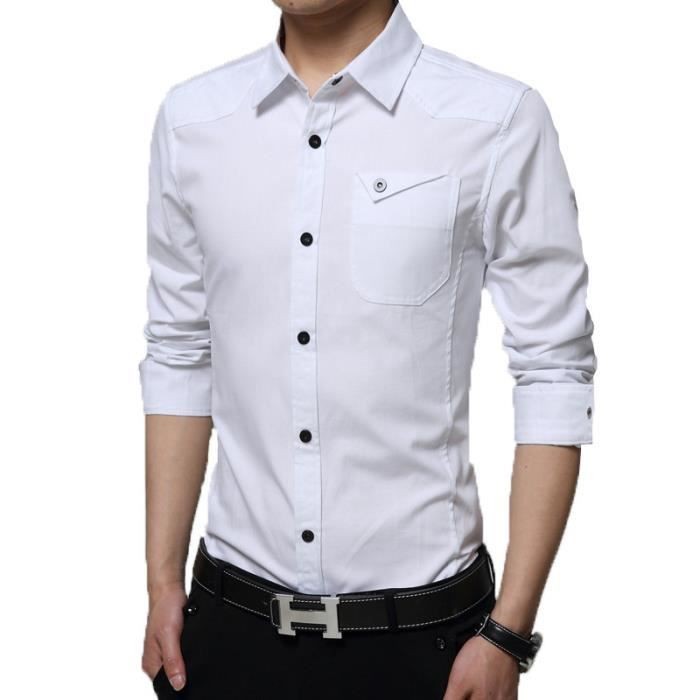 c6a5d84fd6a3 chemise-homme-manches-longues-boutons-pressions-ch.jpg