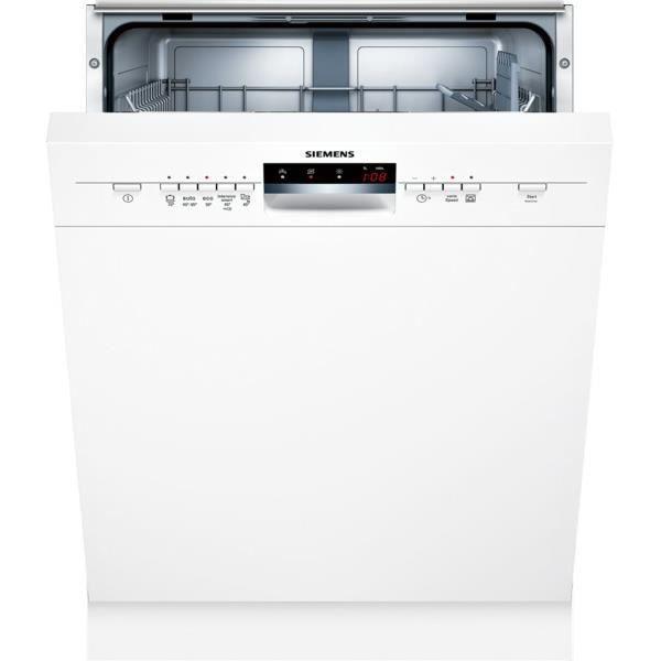 siemens lave vaisselle int grable sn35l230eu sn achat. Black Bedroom Furniture Sets. Home Design Ideas