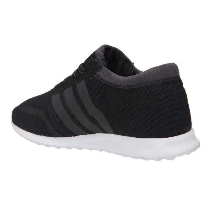 ADIDAS ORIGINALS Baskets Los Angeles Chaussures Homme