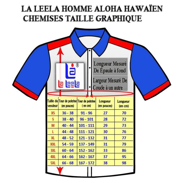 La Leela léger mousseline danse paisley maillot bain hawaïplage couvrent robee maillots bain décontracté station portents femmes