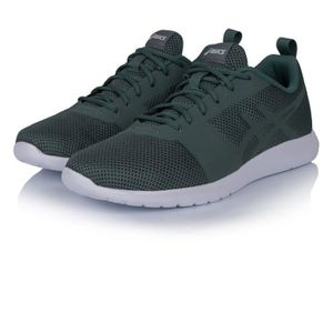 ccdf0375f18f2 Asics cher Achat Cdiscount Vente Fitness pas Chaussures BXq85xB