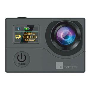 HIREC Caméra de sport 630