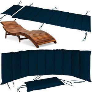 matelas chaise longue achat vente pas cher. Black Bedroom Furniture Sets. Home Design Ideas
