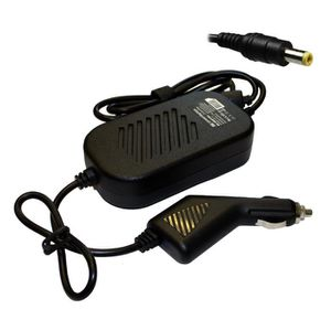 CHARGEUR - ADAPTATEUR  MSI Gaming GX660 Chargeur Adaptateur CC pour vo…