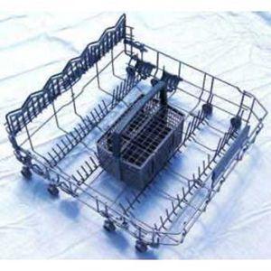 PIÈCE LAVAGE-SÉCHAGE  Panier de lave-vaisselle Bosch