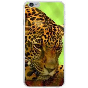 coque iphone 6 jaguar