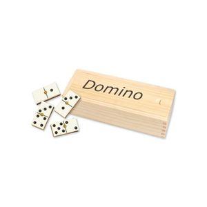 jeu de domino en boite achat vente jeux et jouets pas chers. Black Bedroom Furniture Sets. Home Design Ideas