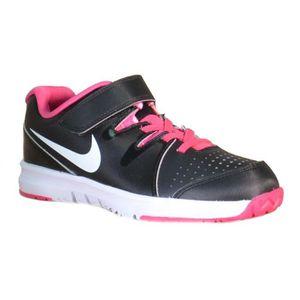 CHAUSSURES MULTISPORT Nike Vapor Court Psv Chaussures de Sport pour Femm