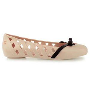 BASKET Chaussures Melissa Praia