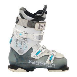 CHAUSSURES DE SKI Chaussures de ski Salomon Quest access R70 W alps
