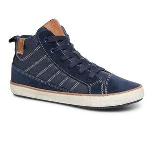 7713dc805d8f Chaussures Geox - Achat   Vente Geox pas cher - Soldes  dès le 9 ...