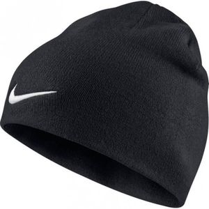 BONNET , CAGOULE Bonnet Nike noir
