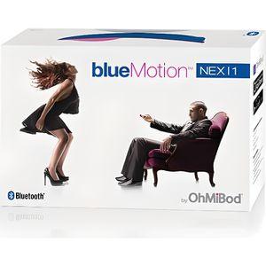 PLUG - CHAPELET Stimulateur Connecté BlueMotion