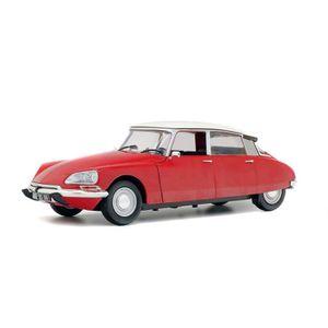 voitures miniatures achat vente jeux et jouets pas chers. Black Bedroom Furniture Sets. Home Design Ideas