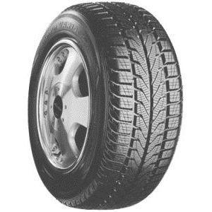 TOYO Vario V2+ 175/65 R13 80 T pneu 4 saisons.PNEUS