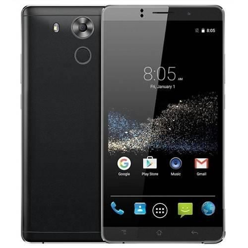 SMARTPHONE SMARTPHONE ANDROID TOUT OPERATEUR
