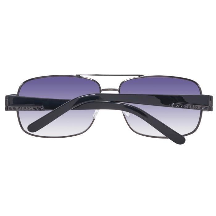 Guess Sunglasses GUF 114 GUN-35 GU0114F J45