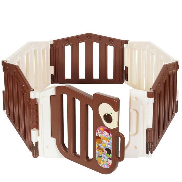 parc bebe xxl achat vente parc bebe xxl pas cher soldes d s le 10 janvier cdiscount. Black Bedroom Furniture Sets. Home Design Ideas