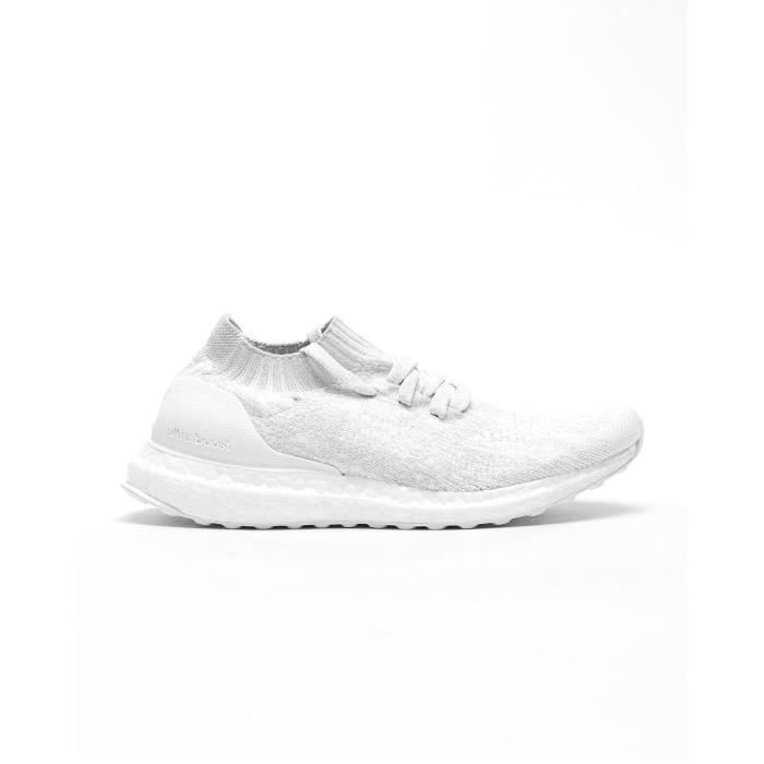more photos bee22 9011a Adidas femmes ultraboost uncaged w chaussures de course MTU6Q Taille-37