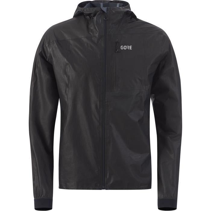 Noir Course Gore Pied Wear R7 Shakedry Tex Prix À Veste X8P78wxq a688c285a6c