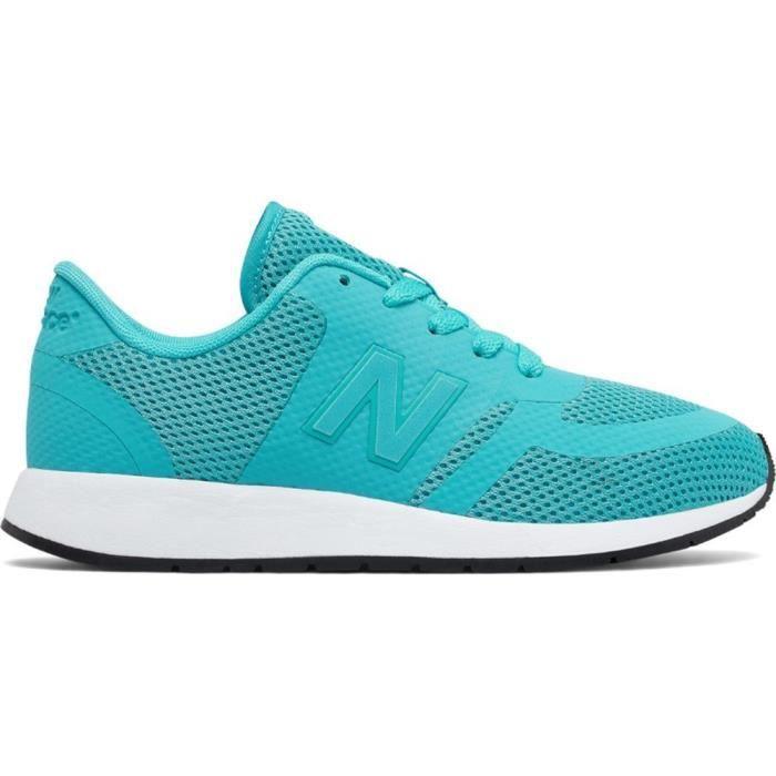 Chaussures New Balance KFL420UG