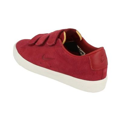 competitive price fb808 c5ec0 661 Zoom 921739 Sneakers Hommes Nike Ac Trainers Qs Low Blazer Chaussures Sb  qwUZRP